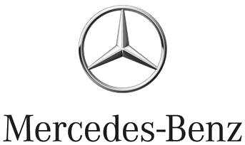 Logos-510x288-Mercedes-1-e1504176626135