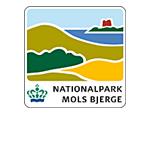 NationalparkMolsBjerge_logo_4d_scan_augmentedreality