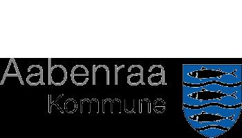 aabenraa_kommune_logo_4dscan_augmentedreality