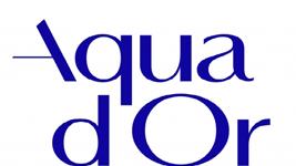 aqua_dor-logo_4dscan_augmented_reality