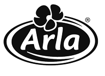 arla-logo_4dscan_augmented_reality