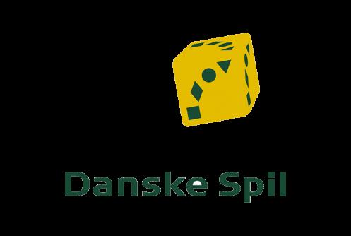 danskespil857-497x334