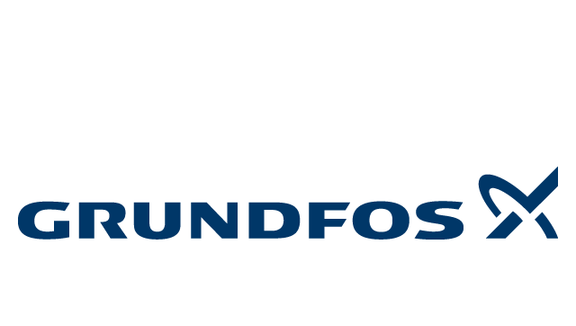 grundfos_logo_4dscan_augmented_reality