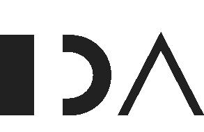 augmented_reality_4dscan_AR_denmark_dansk_app_IDA