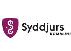 syddjurs_kommune_logo_4dscanaugmented_reality