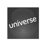 AR_augmented_reality_4dscan_dansk_app_universe