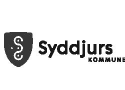 augmented_reality_4dscan_AR_danmark_dansk_app_syddjurs_kommune