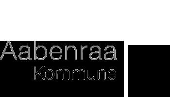 augmented reality 4Dscan denmark markedsføring dansk app aabenraa kommune