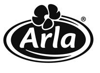 augmented reality danmark dansk app markedsføring 4Dscan arla