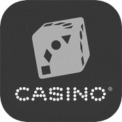 augmented_reality_AR_4d_scan_danmark_casino_danske_spil 3d lenticular