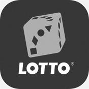 augmented_reality_AR_4d_scan_dansk_app_lotto_danske_spil