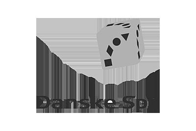 augmented reality danmark dansk app markedsføring 4Dscan
