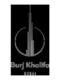 augmented_reality_4dscan_AR_denmark_dansk_app burj khalifa